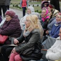 День села в Степанцях 291