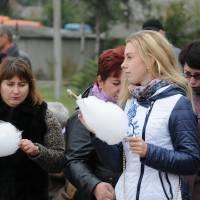 День села в Степанцях 292