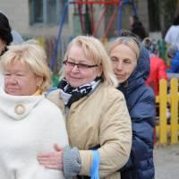 День села в Степанцях 293