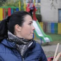День села в Степанцях 294