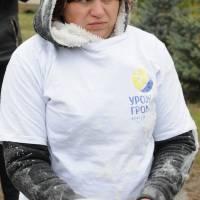 День села в Степанцях 305