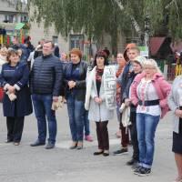 День села в Степанцях 335