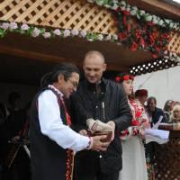 День села в Степанцях 340