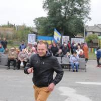 День села в Степанцях 349
