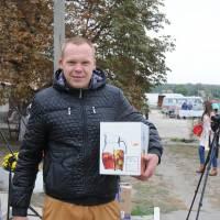 День села в Степанцях 351