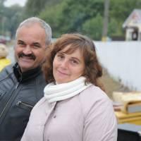 День села в Степанцях 353
