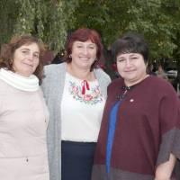 День села в Степанцях 365