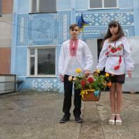День Українського козацтва та День захисника України_89