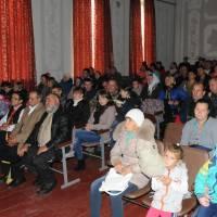 День Українського козацтва та День захисника України_94