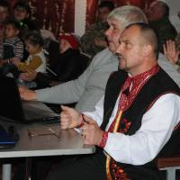 День Українського козацтва та День захисника України_00