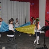 День Українського козацтва та День захисника України 10