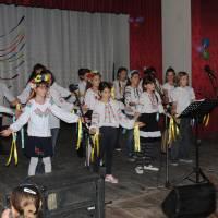 День Українського козацтва та День захисника України 20