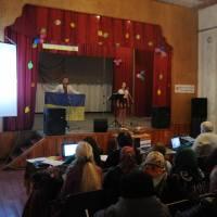 День Українського козацтва та День захисника України 28