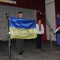 День Українського козацтва та День захисника України 35