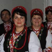 День Українського козацтва та День захисника України 60