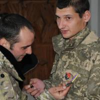 День Українського козацтва та День захисника України 61