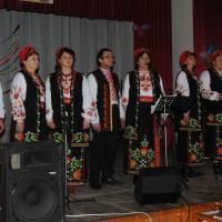 День Українського козацтва та День захисника України 63