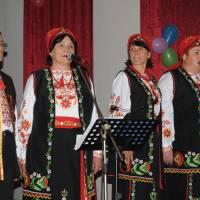 День Українського козацтва та День захисника України 66