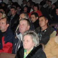 День Українського козацтва та День захисника України 67