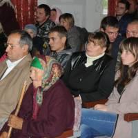День Українського козацтва та День захисника України 68