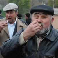 День Українського козацтва та День захисника України 883