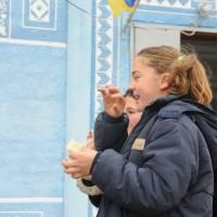 День Українського козацтва та День захисника України_890