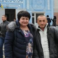 День Українського козацтва та День захисника України_892