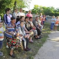 Івана Купала Копійовате 13