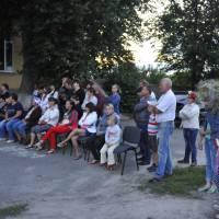 Івана Купала Полствин 43