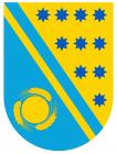 Степанецька -