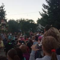 с.Мельники. Івана Купала 2019