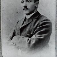 Петро Бутурлін