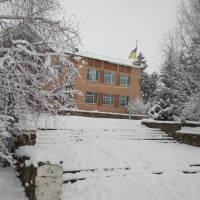 школа с.Таганча
