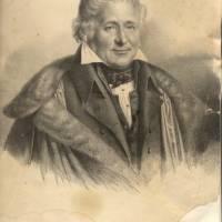 Йосип Понятовський