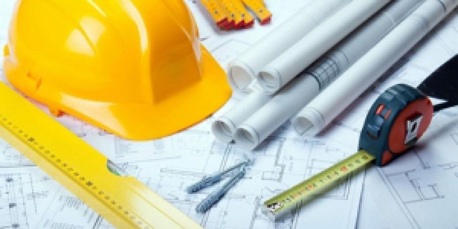 Легалізувати збудовані без дозволу приватні та дачні будинки можна за три кроки