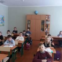 Оновлений Ліплявський НВК
