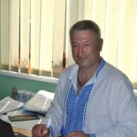 Володимир Миненко