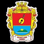 Герб - Ліплявська