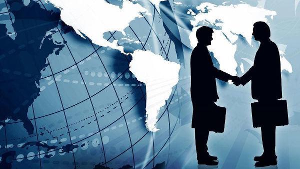 Яка процедура отримання дозволу на застосування праці іноземця?