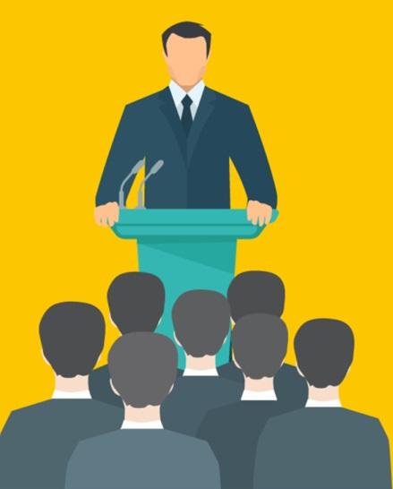 Засідання постійних депутатських комісій до сесії №19