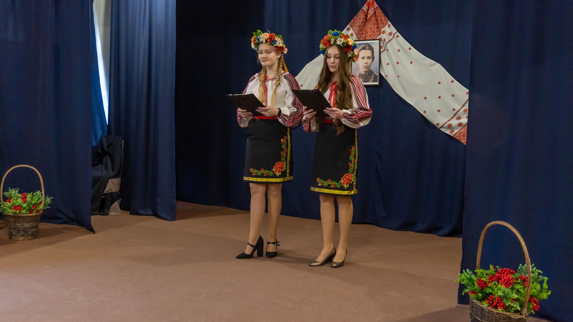 25 лютого виповнилося 150 років з дня народження видатної поетеси, драматургині і перекладачки Лесі Українки