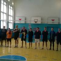 turnir_dzjomi2