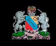 Герб - Тальнівська міська об\'єднана територіальна