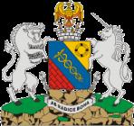 Тальнівська міська об'єднана територіальна -