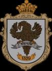 """Комунальне некомерційне підприємство """"Тячівська районна поліклініка"""" Тячівської районної ради -"""