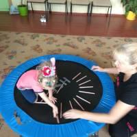 Корекційна допомога дітям з особливими освітніми потребами в «Інклюзивно-ресурсному центрі»