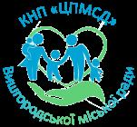 """Комунальне некомерційне підприємство """"Центр первинної медико-санітарної допомоги"""" Вишгородської районної ради -"""