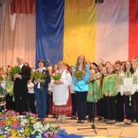Дні польської культури у м. Бар