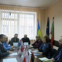 Зустріч з ОБСЄ 2pg
