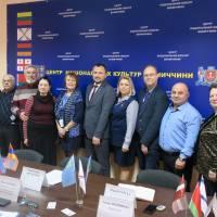 Зустріч з ОБСЄ 3pg